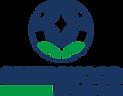 Greenwood Logo A_CMYK CS5 72dpi.png