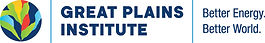 Great Plains Institute - RENEWPR Client