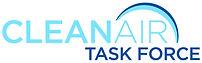 Clean Air Task Force - RENEWPR Client