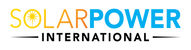 Solar Power International - RENEWPR Client