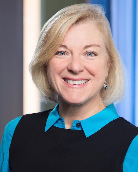 Katherine Hamilton, 38 North Solutions