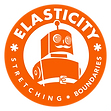 Elasticity - RENEWPR Partner