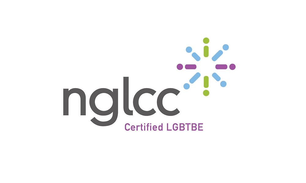 NGLCC_RGB_LGBTBE_COLORTAG.jpg