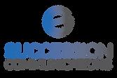 Succession Communications - RENEWPR Partner