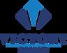 Victory Fund - RENEWPR Client