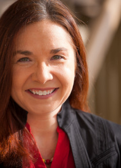 The Common Sense Colloquy: Q&A with Katharine Hayhoe