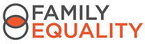 FamilyEquality-Logo-2019_PRINT.jpg