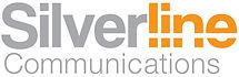 Silverline Communicatons - RENEWPR Collaborations
