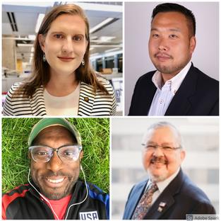 DCFC June 2019 Pride Panel Photo.png