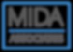 Mida Associates - RENEWPR Collaborations