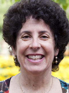 The Common Sense Colloquy: Q&A with Judi Greenwald of Nuclear Innovation Alliance