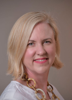 The Common Sense Colloquy: Q&A with Laura Taylor of Silverline Communications