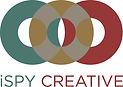 iSpy Creative - RENEWPR Partner