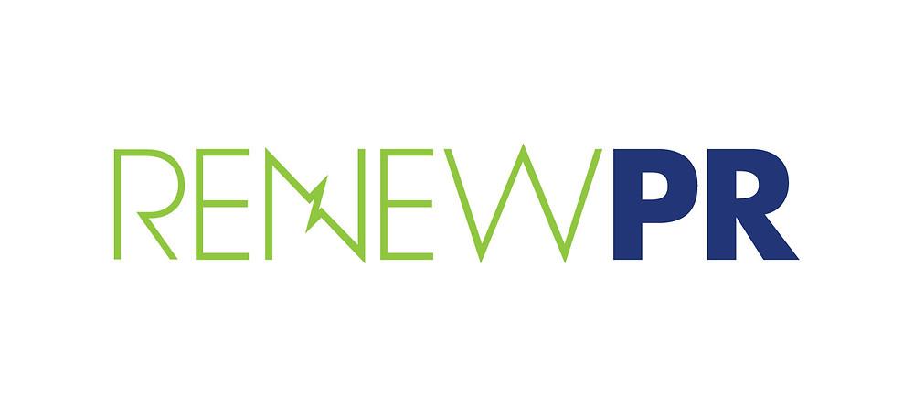 RenewPR-FINAL-forWeb.jpg