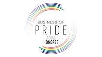 Biz Pride-Honoree.jpg