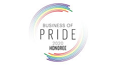 Biz Pride-Honoree.jpg