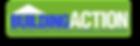 BA long logo green.png