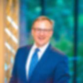 Ben Finzel - President, RENEWPR