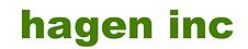 Hagen Inc - RENEWPR Partner