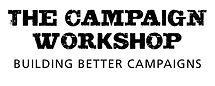 CampaignWorkshop - RENEWPR Partner