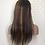 Thumbnail: Highlight Wigs