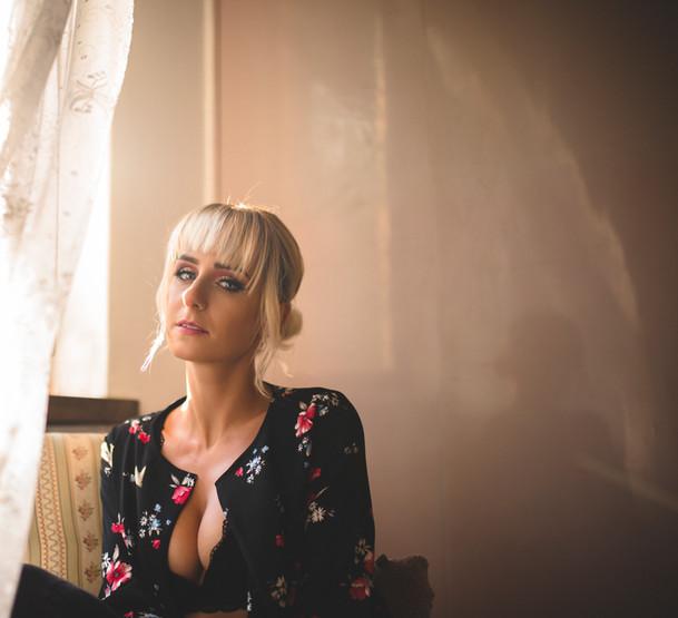 Foto Petr Osina