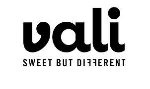 Vali_LOGO_ZWART_WEB_edited.jpg