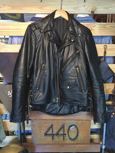 Vintage James Dean Jacket