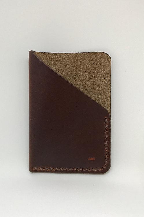 Slim Stash Wallet