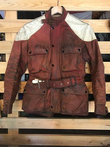 Vintage Bellstaff Trialmaster Jacket & Pants
