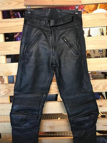 Vintage Belstaff Moto Pants