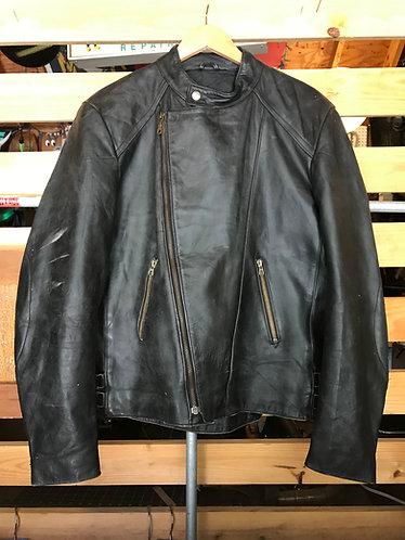 Vintage Stadler Jacket