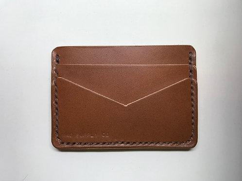 Field Wallet
