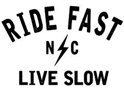 Ride Fast Live Slow FINAL.jpg