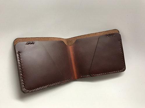 Landscape Wallet