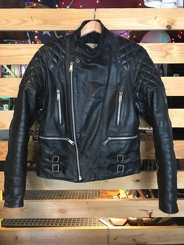 Vintage Frank Thomas Jacket