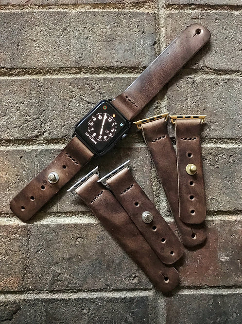 Apple Watch Band Horween - 38mm