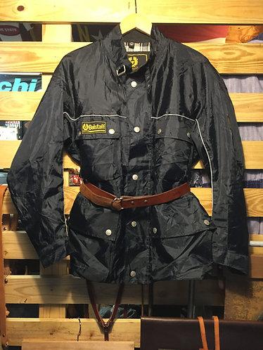 Vintage Belstaff Jacket