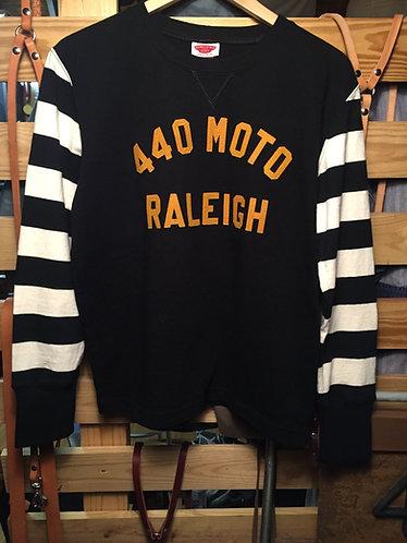 440 Moto Jersey