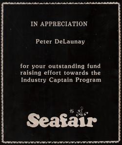 seafair