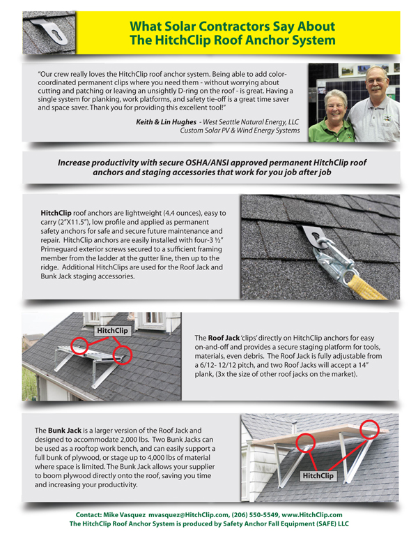 HitchClip-System-Testimonial-Flyer-Lin+Keith_Hughes.jpg