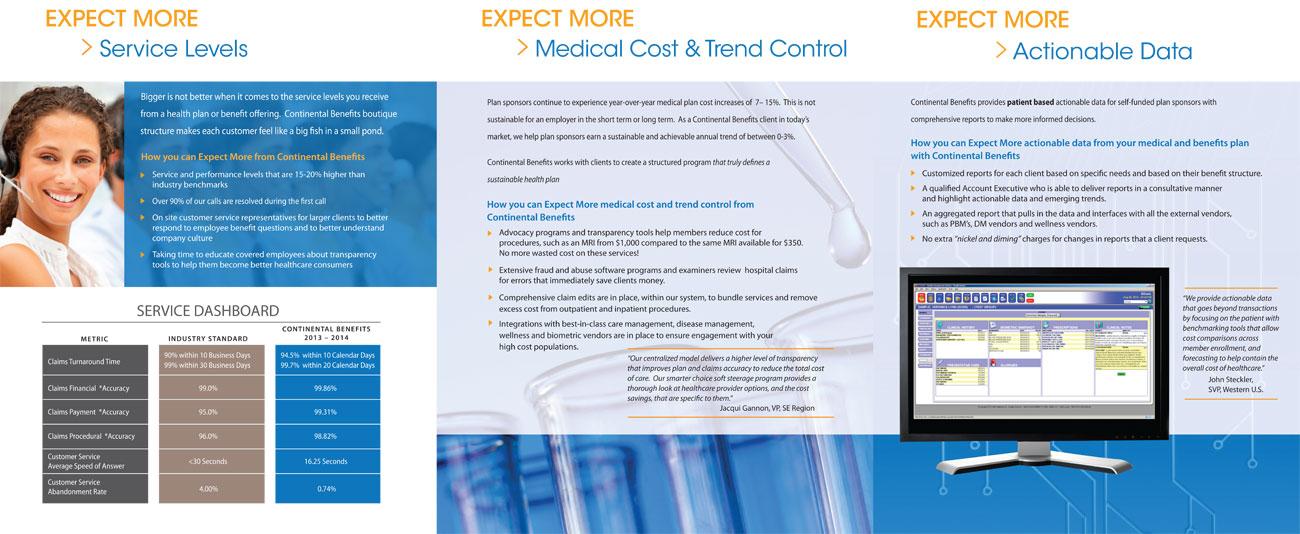 Continental-Brochure-Inside