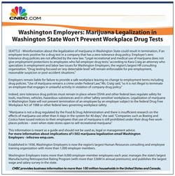 CNBC-Marijuana
