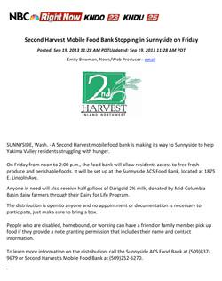 2nd-Harvest
