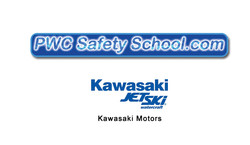 PWC Safety School