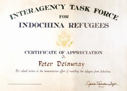 Interagency Task Force