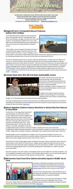 DairylandNews-Whatcom County Edition