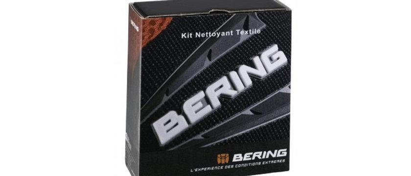 ACD210 Bering Kit mantenimiento textil