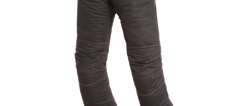 PRP632 Jeans Bering Cliff