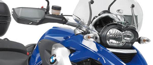 330DT CORTAVIENTO KAPPA BMW